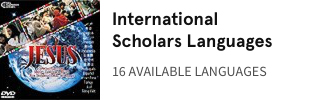 International Scholars Languages
