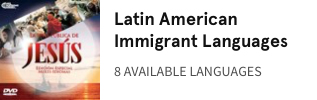 Latin American Immigrant Languages