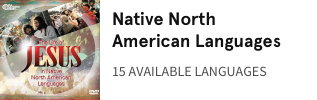Native North American Languages